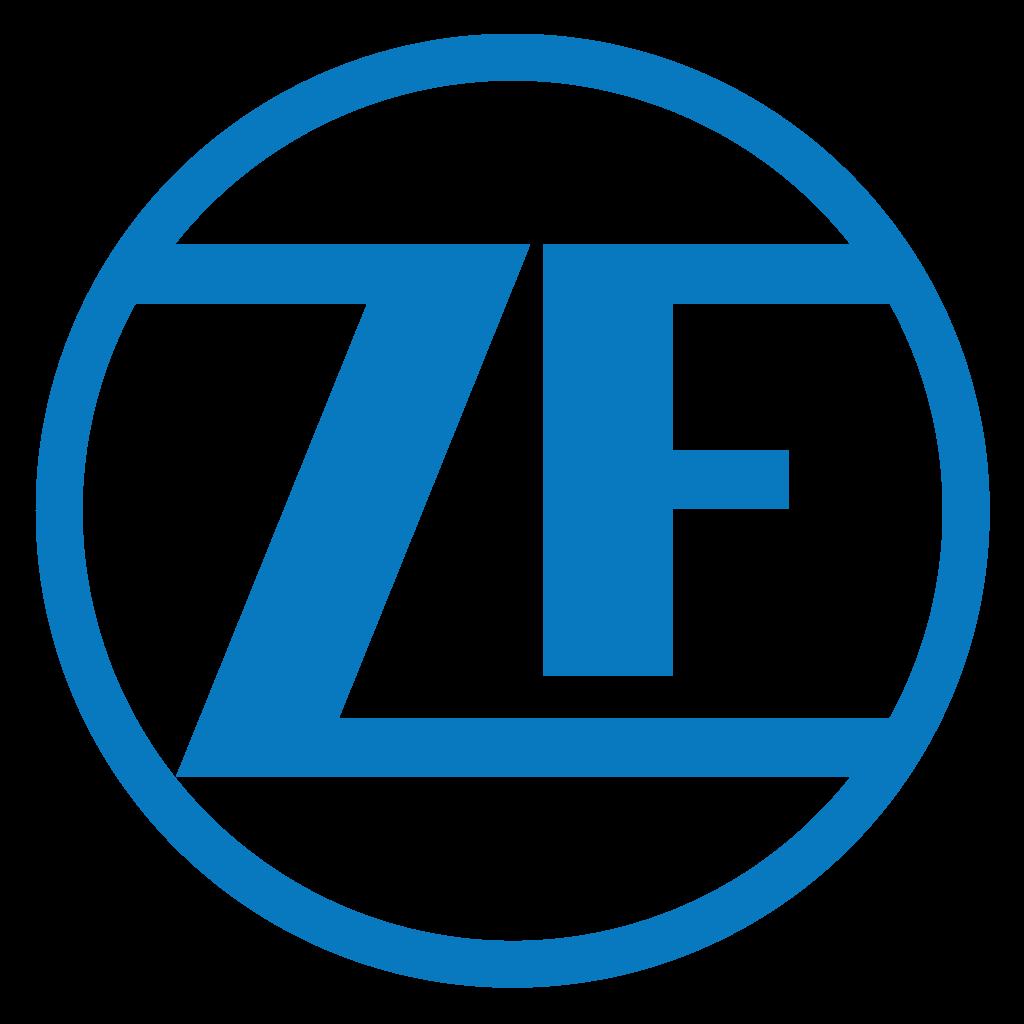 aftermarket.zf.com