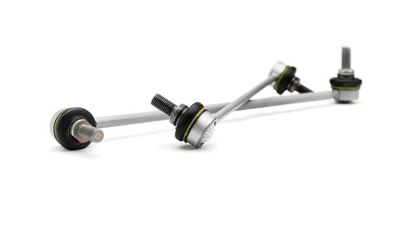 New LEMFÖRDER stabilizer links