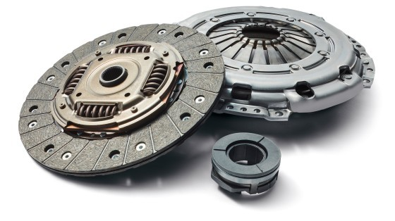 SACHS clutch kit passenger cars