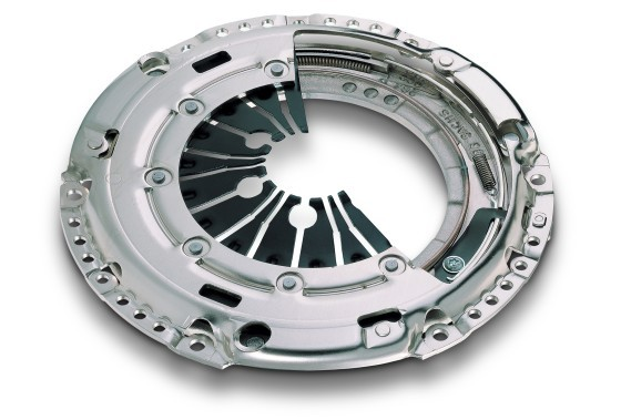 SACHS Xtend clutch pressure plate for light commercial vehicles
