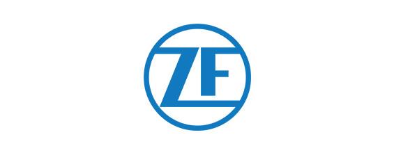 TRW AUTOMOTIVE AFTERMARKET SFK365 Bremsbacken-Zubeh/örsatz