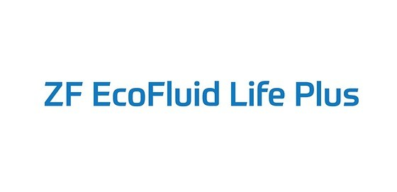 ZF-ECOFLUID LIFE PLUS for commercial vehicles