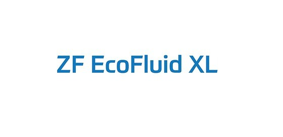 ZF EcoFluid XL
