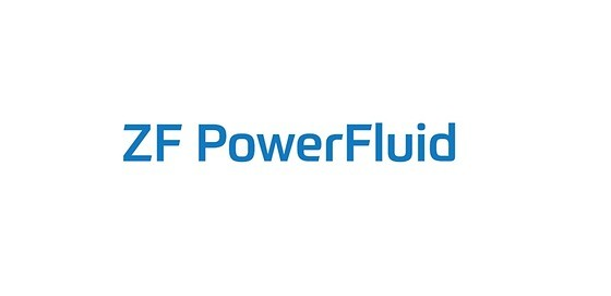 ZF-PowerFluid PLUS for off-highway vehicles