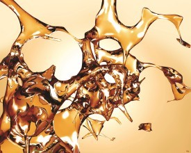 Lubricants and List of Lubricants - ZF Aftermarket
